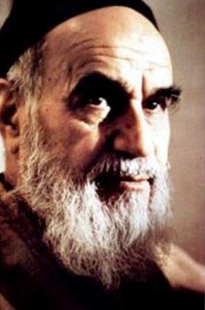 جملات ارزشمند امام خمینی در مورد بسیج